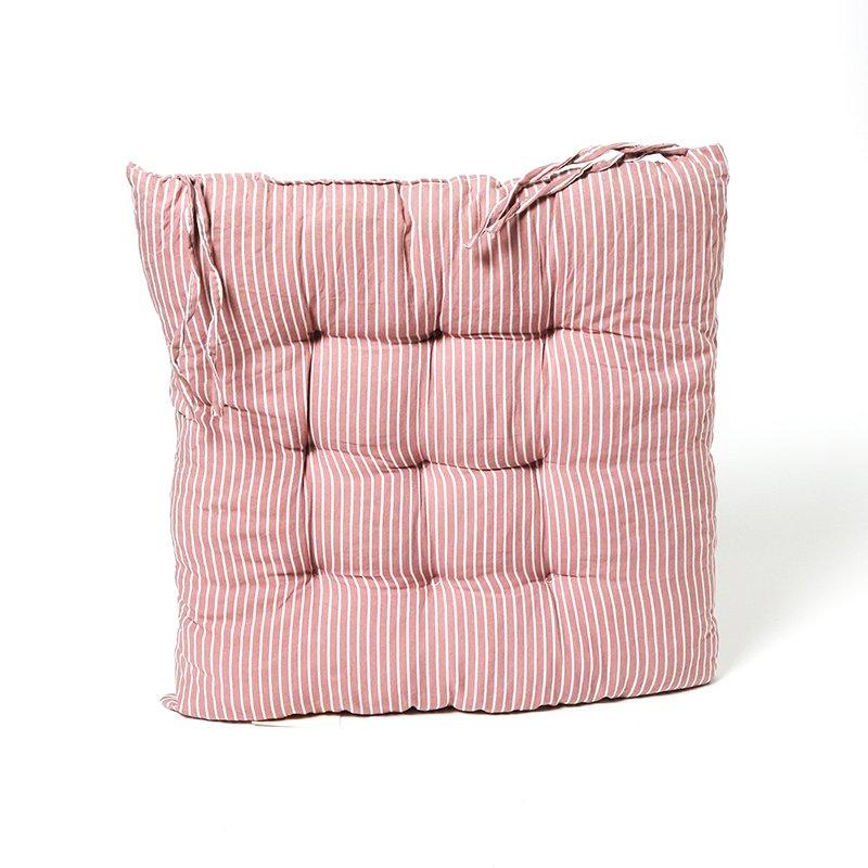 Podmetač za stolicu