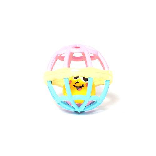 Lopta za bebe