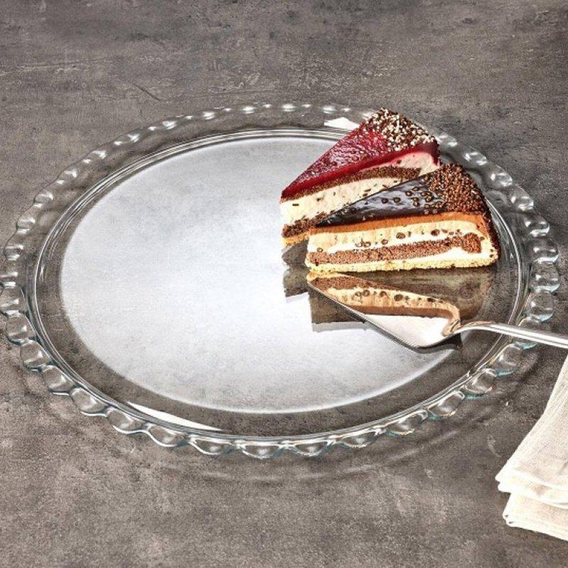 Tanjir za tortu