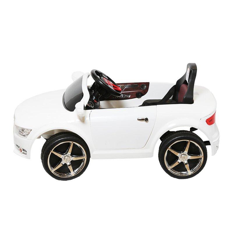 Dječje auto